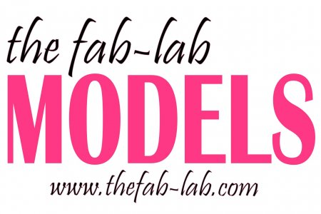 the fab-lab model shop Custom Shirts & Apparel